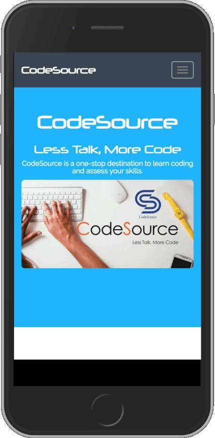 CodeSource